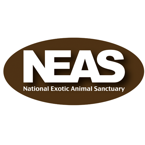 National Exotic Animal Sanctuary