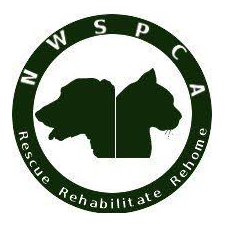 North West SPCA