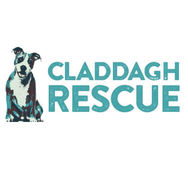 Claddagh Rescue Cavan