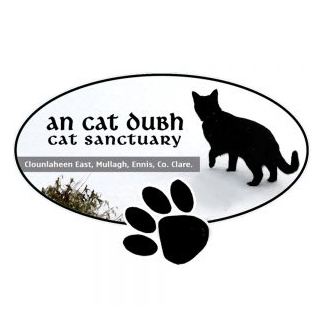 An Cat Dubh Sanctuary