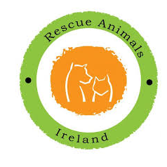 Aughrim Cat Rescue